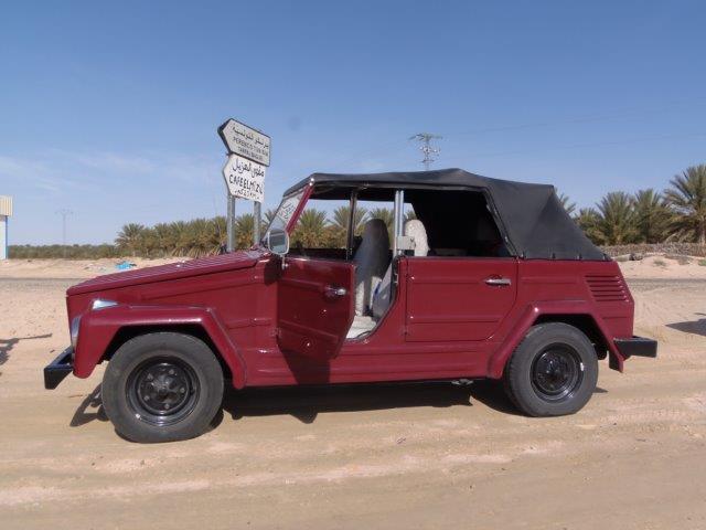 volkswagen low thing autoform res vehicles
